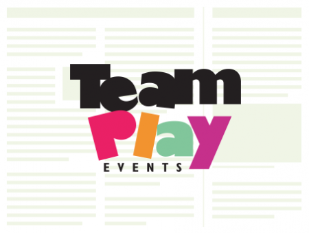 Team Play Events News