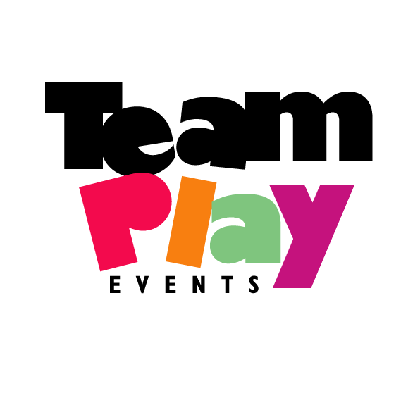 Team Play Events